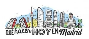 Quehacerhoymadrid_logo_web