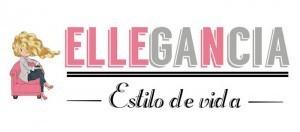 Bendita locura en Ellegancia.com